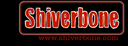 shiverbone logo with link sutiable for coverphoto on fb1